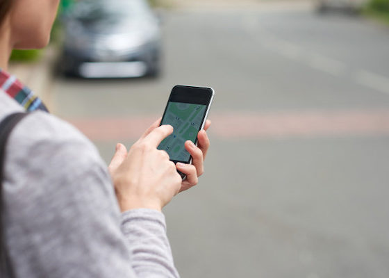 track a cell phone location for free